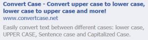 Convert_case